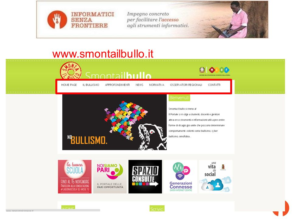 www.smontailbullo.it