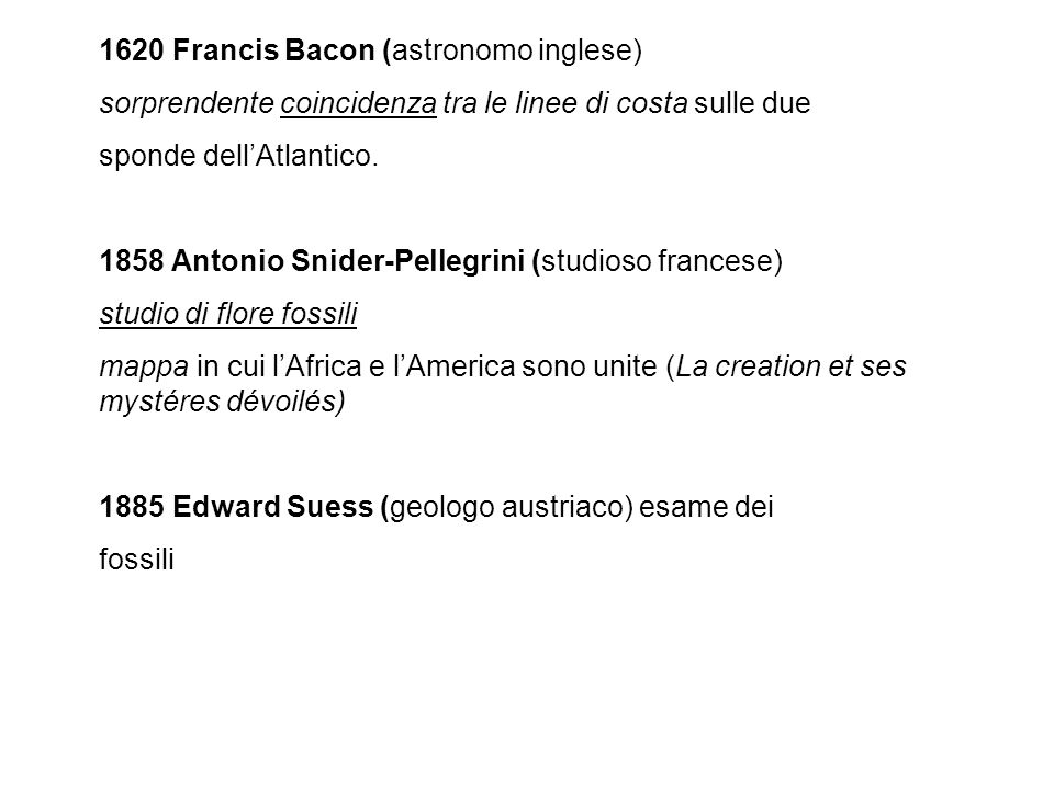 1620 Francis Bacon (astronomo inglese)