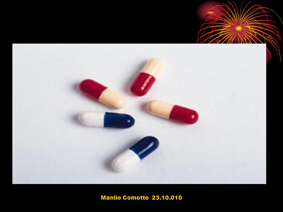 Manlio Comotto 23.10.010