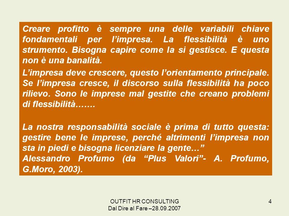 Alessandro Profumo (da Plus Valori - A. Profumo, G.Moro, 2003).