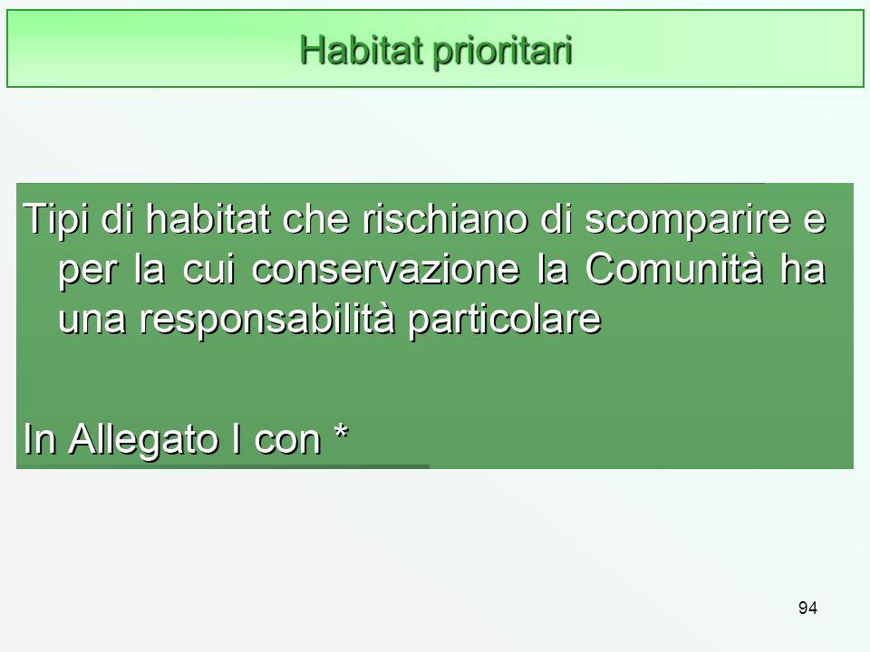 Habitat prioritari