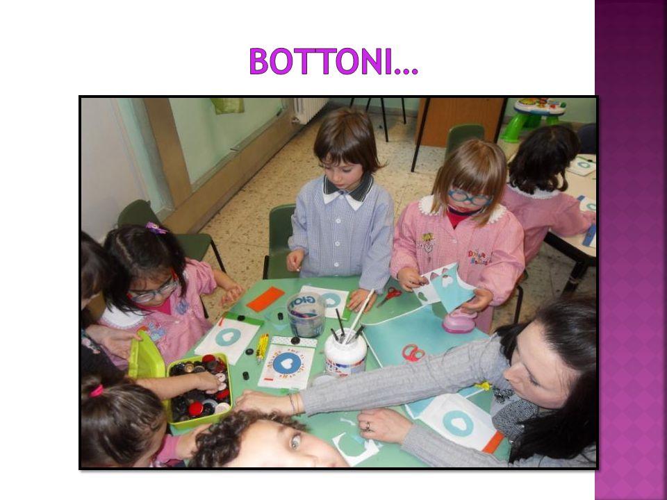 Bottoni…