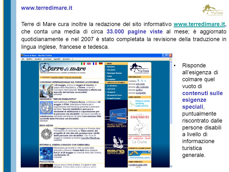 www.terredimare.it