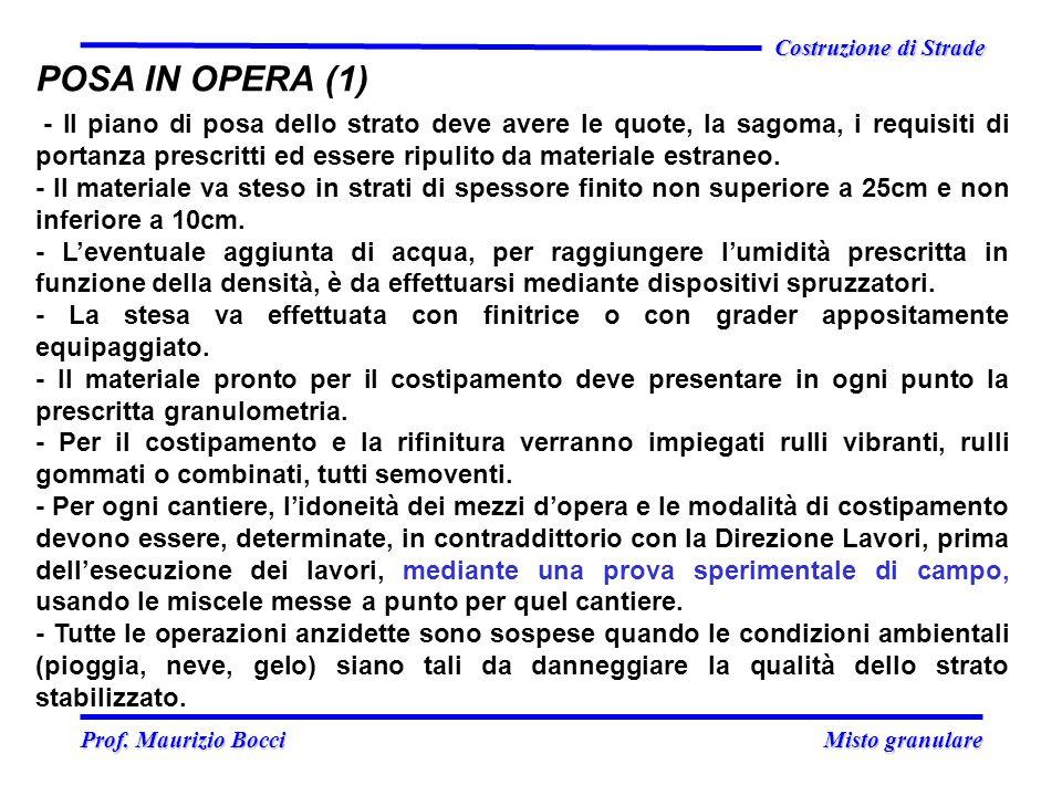 POSA IN OPERA (1)