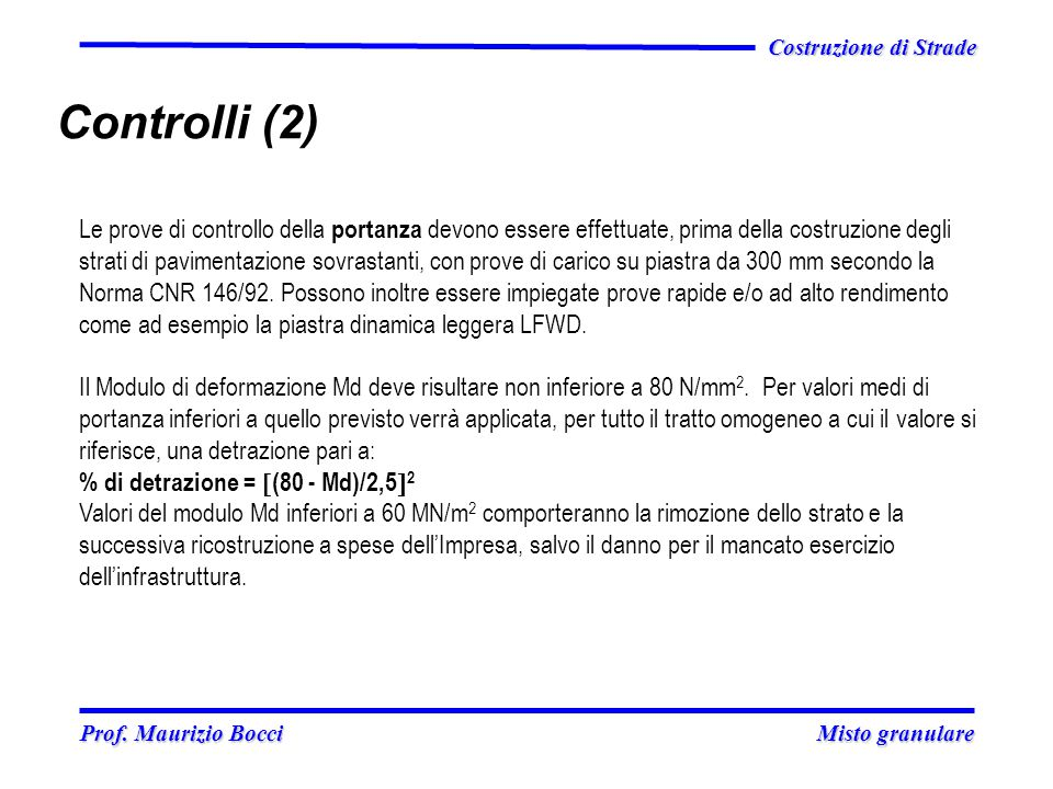 Controlli (2)