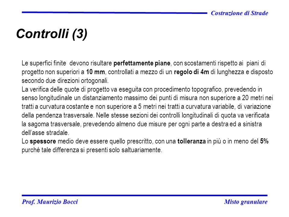 Controlli (3)