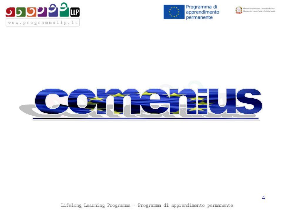 Comenius 4