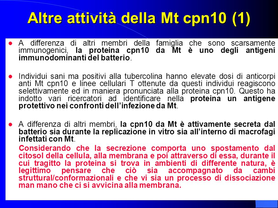 Altre attività della Mt cpn10 (1)