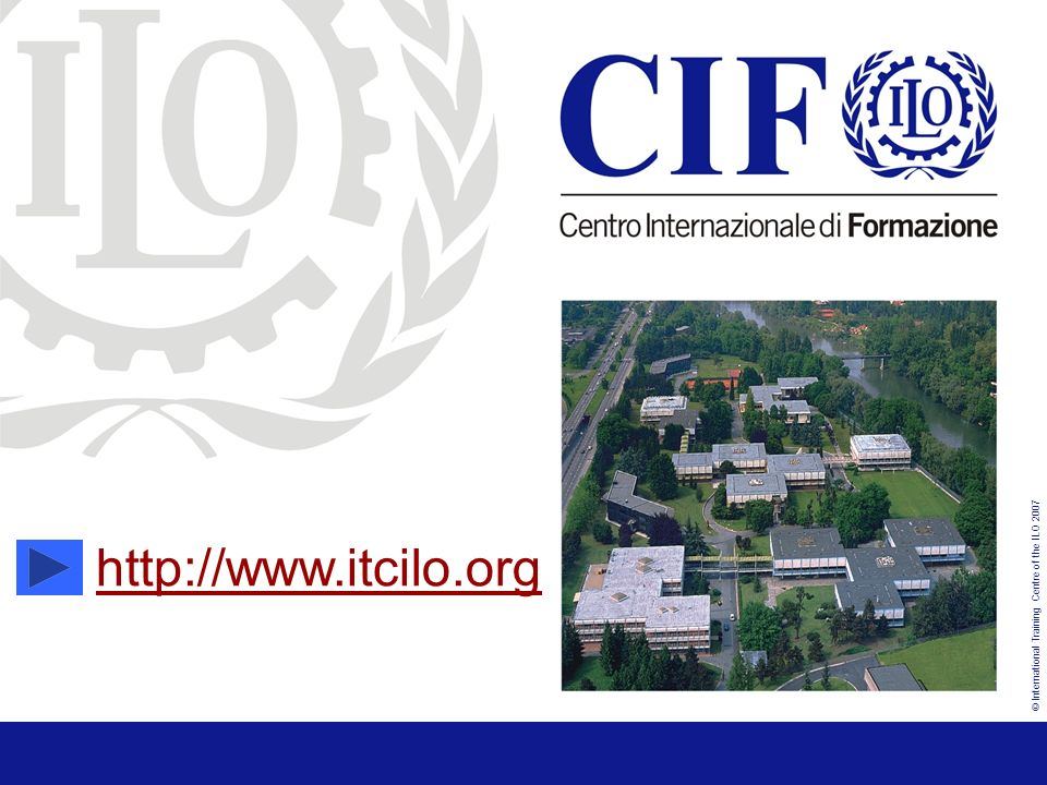 http://www.itcilo.org