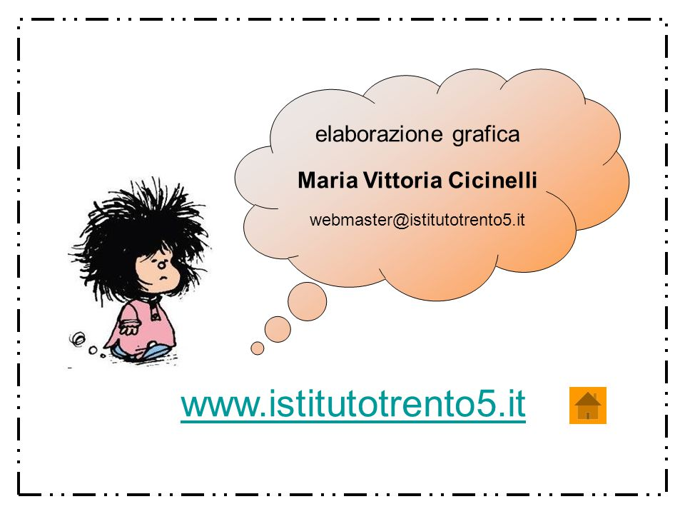 Maria Vittoria Cicinelli