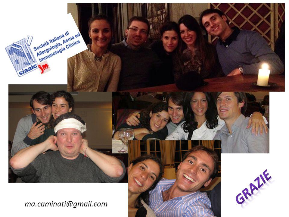 GRAZIE ma.caminati@gmail.com GRAZIE ma.caminati@gmail.com