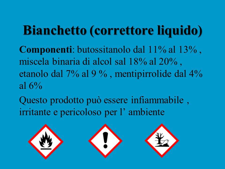 Bianchetto (correttore liquido)