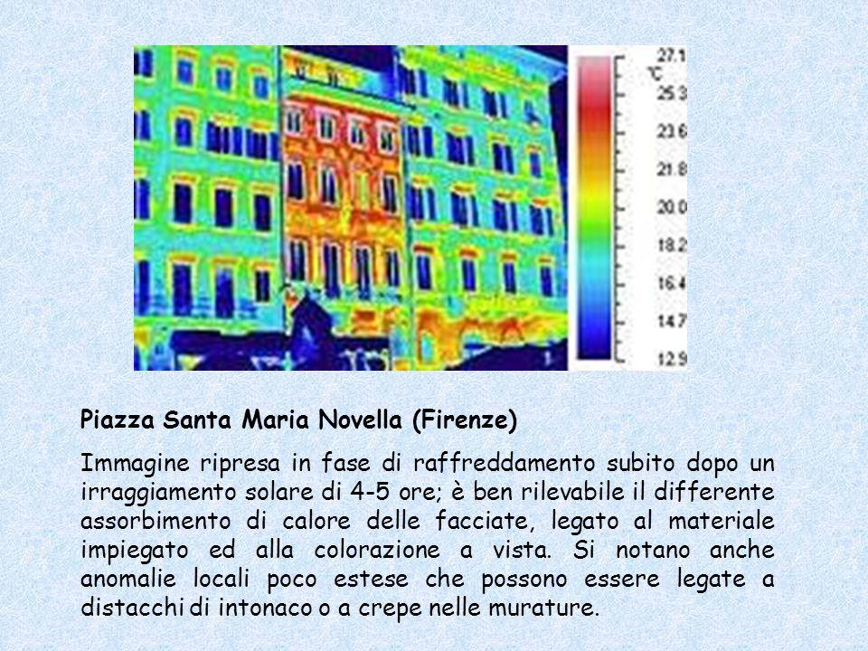 Piazza Santa Maria Novella (Firenze)