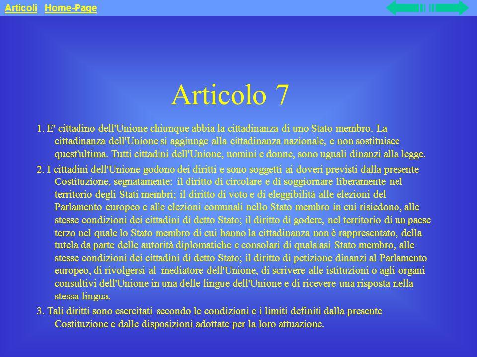 Articoli Home-Page Articolo 7.