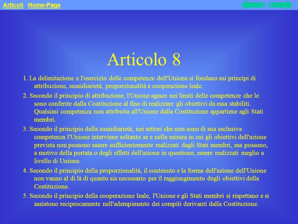 Articoli Home-Page Articolo 8.