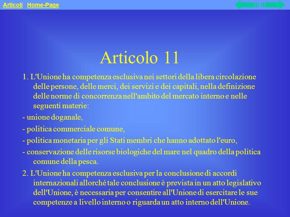 Articoli Home-Page Articolo 11.