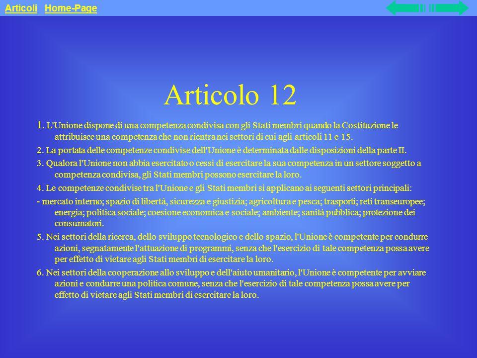 Articoli Home-Page Articolo 12.