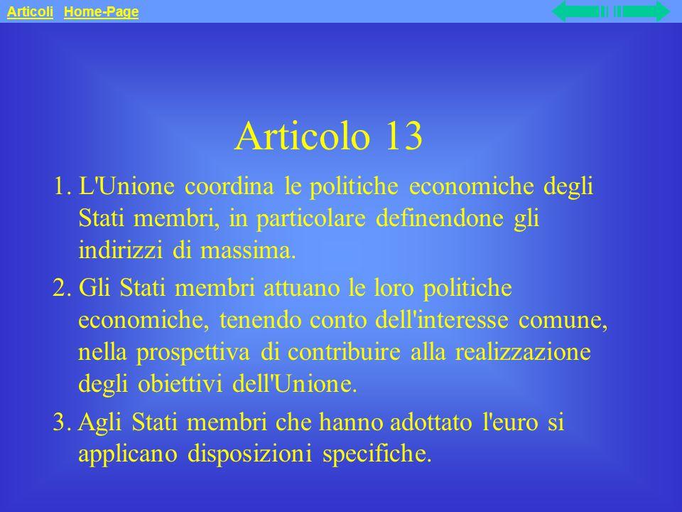 Articoli Home-Page Articolo 13.