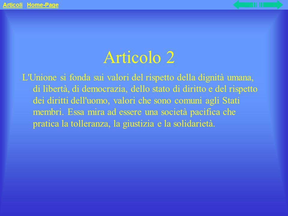 Articoli Home-Page Articolo 2.