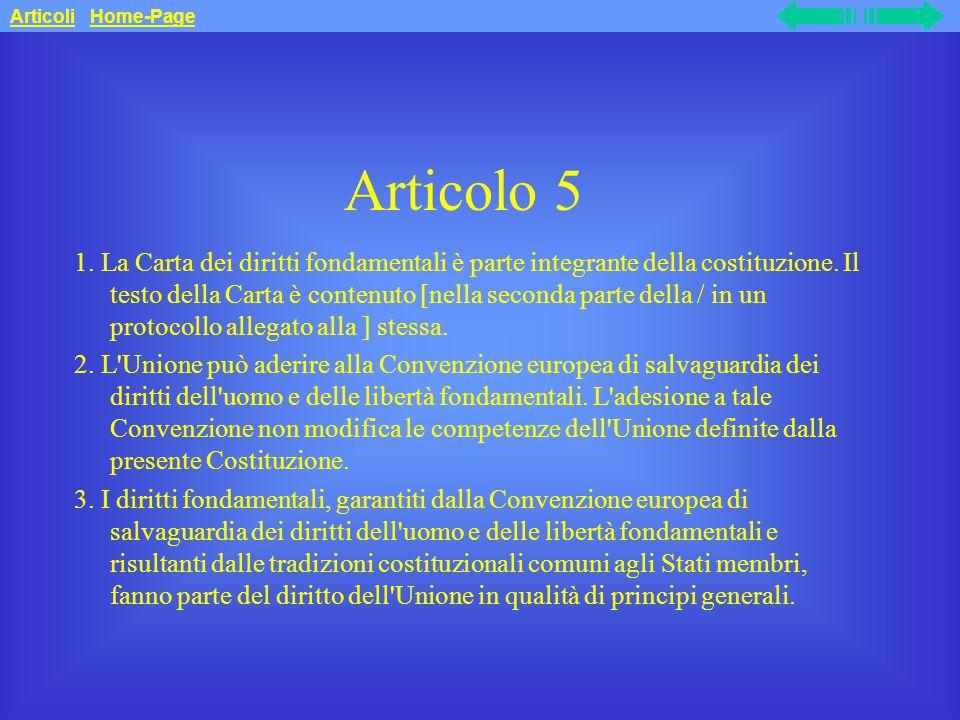 Articoli Home-Page Articolo 5.