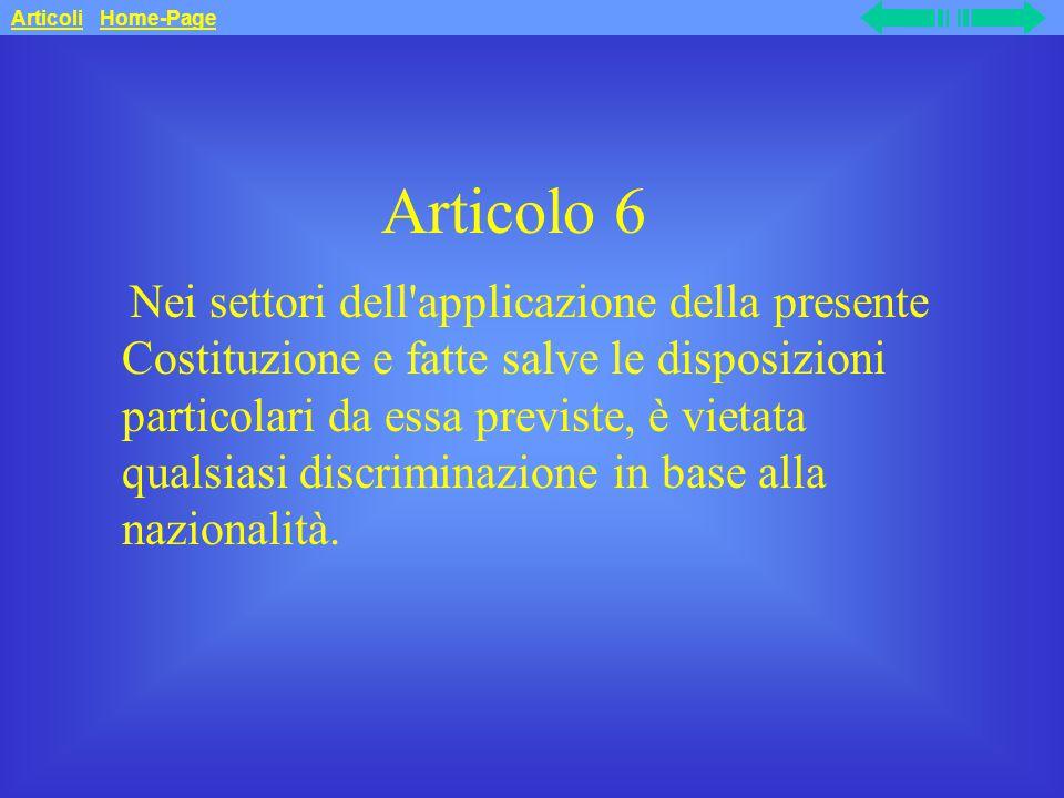 Articoli Home-Page Articolo 6.