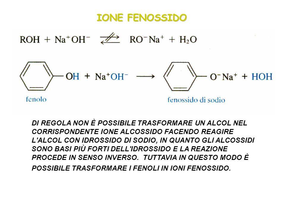IONE FENOSSIDO
