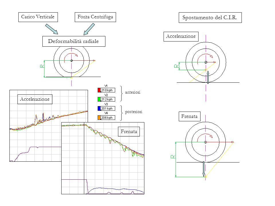 Deformabilità radiale