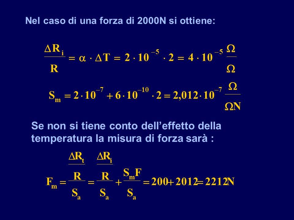   R T    2 10 4 S N    2 10 6 012 ,  F R S N    200 2012