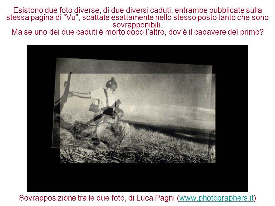 Sovrapposizione tra le due foto, di Luca Pagni (www.photographers.it)