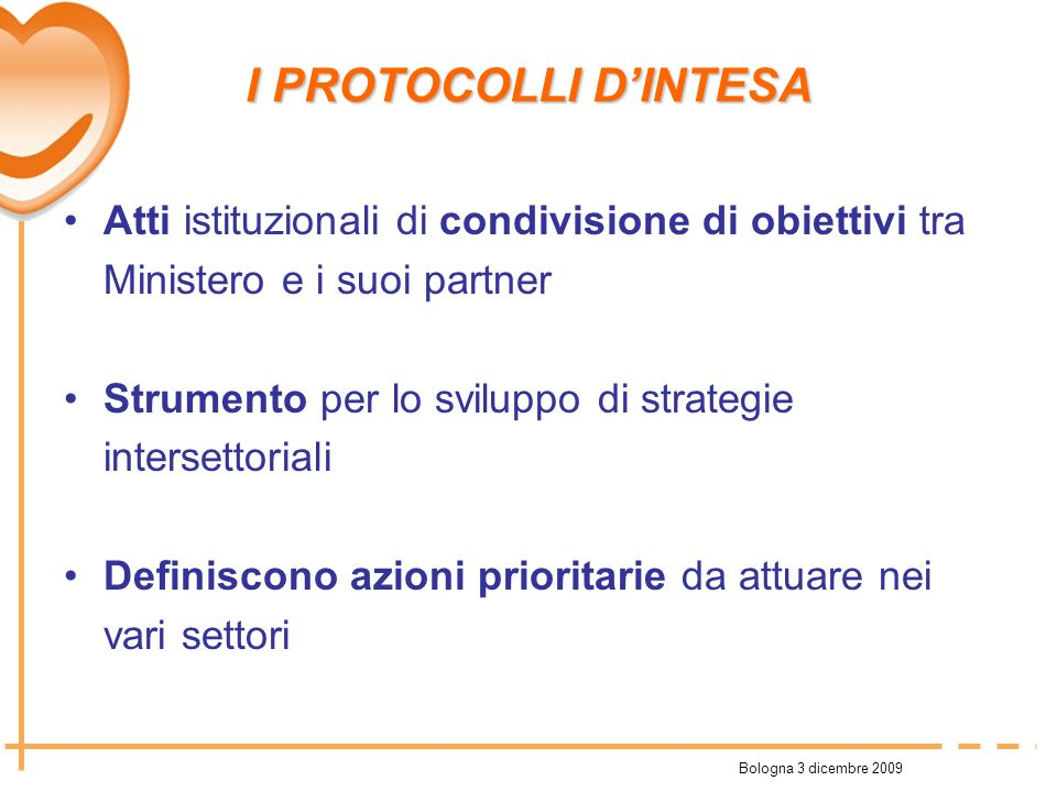 PRINCIPALI FATTORI DI RISCHIO DI MALATTIE CRONICHE