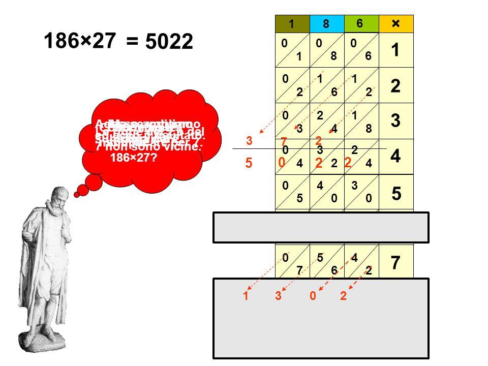 1 2. 3. 4. 5. 6. 7. 8. 9. 8. 1. 6. 2. 4. 3. 5. 7. 6. 1. 2. 8. 4. 3. 5. 1. ×