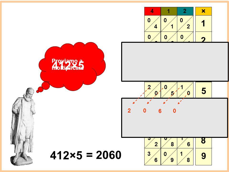 4 8. 1. 2. 6. 3. 1. 2. 3. 4. 5. 6. 7. 8. 9. 2. 4. 6. 8. 1. 1. × 2. 3. 4. 5.