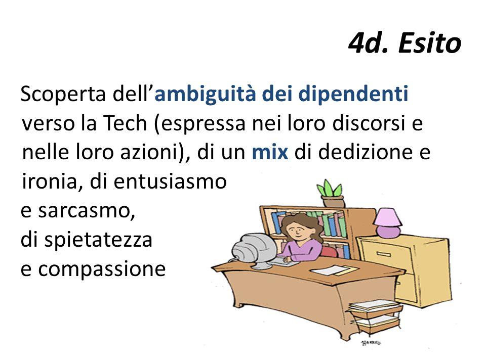 4d. Esito