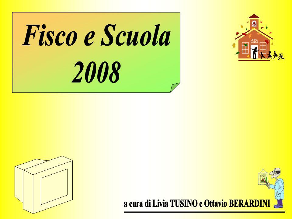 a cura di Livia TUSINO e Ottavio BERARDINI