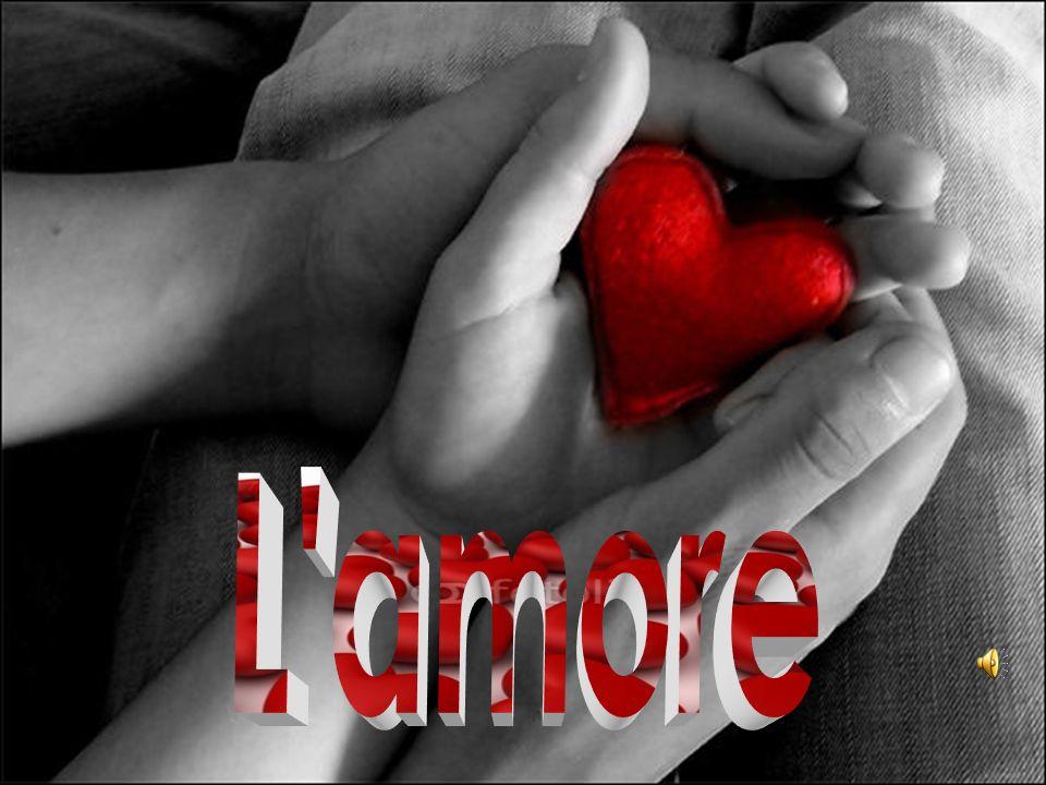 L amore