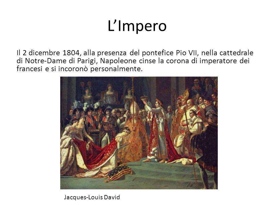 L'Impero