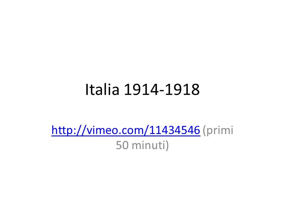 http://vimeo.com/11434546 (primi 50 minuti)