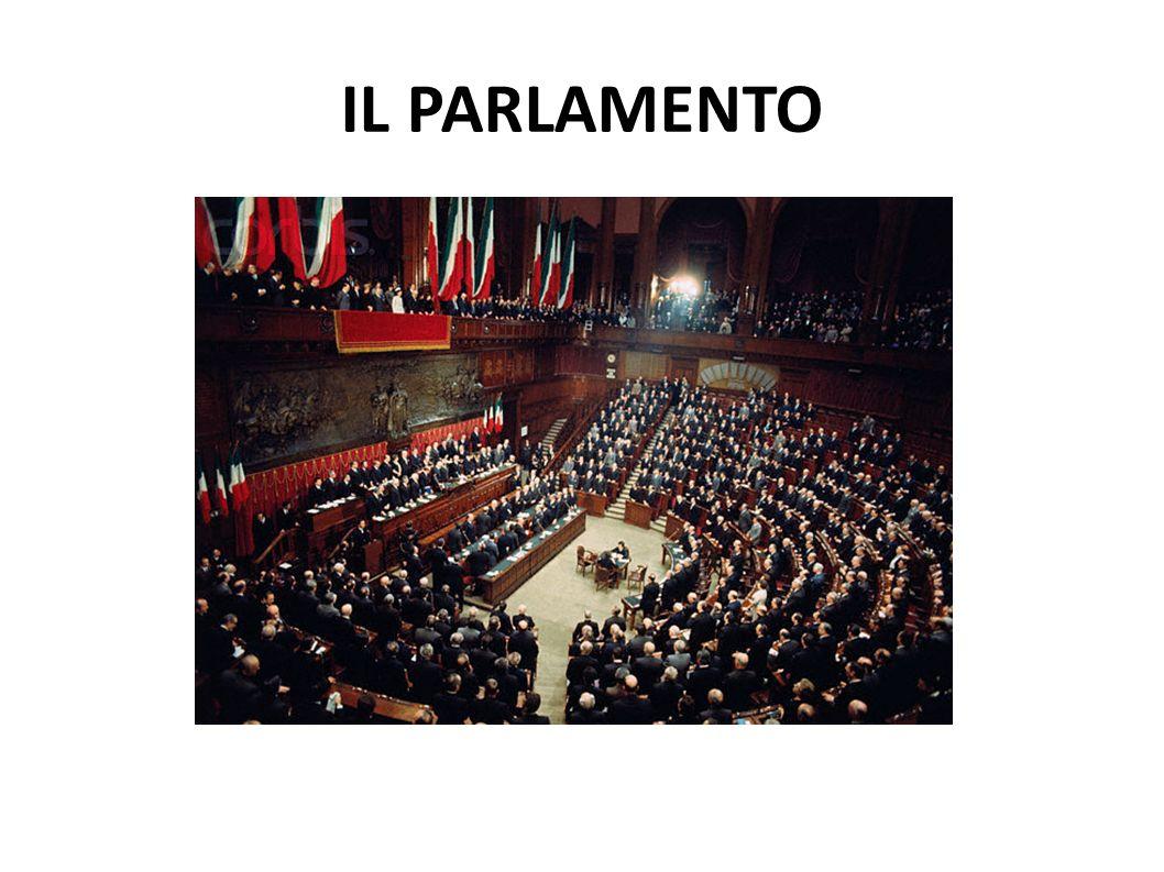 L ordinamento della repubblica ppt video online scaricare for Indirizzo camera dei deputati roma
