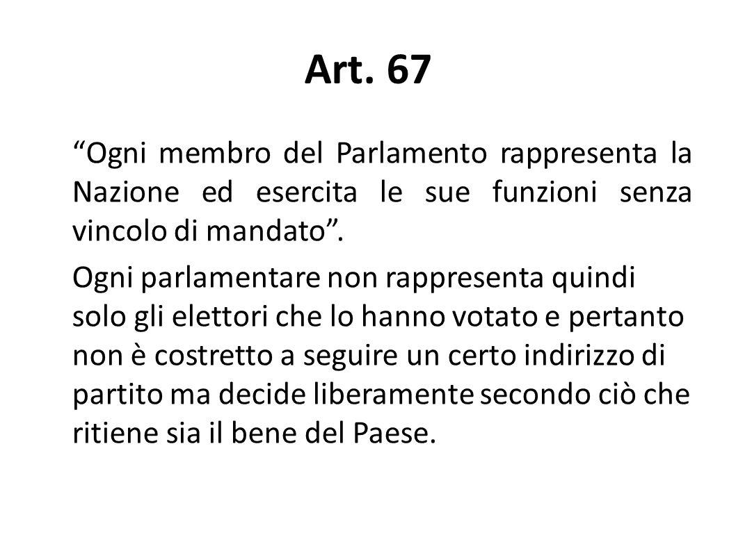 Art. 67