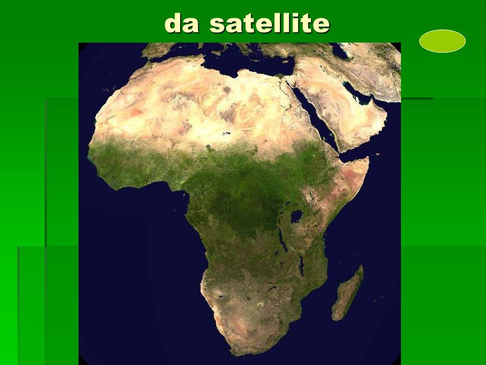 da satellite