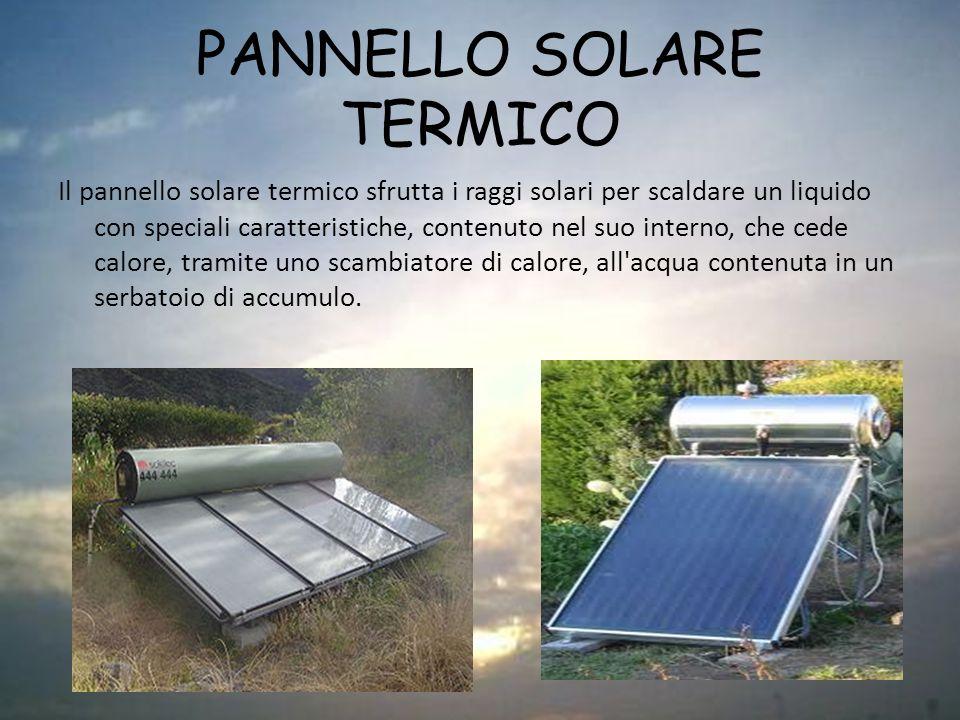 Pannello Solare Per Un Appartamento : Energia solare ppt video online scaricare