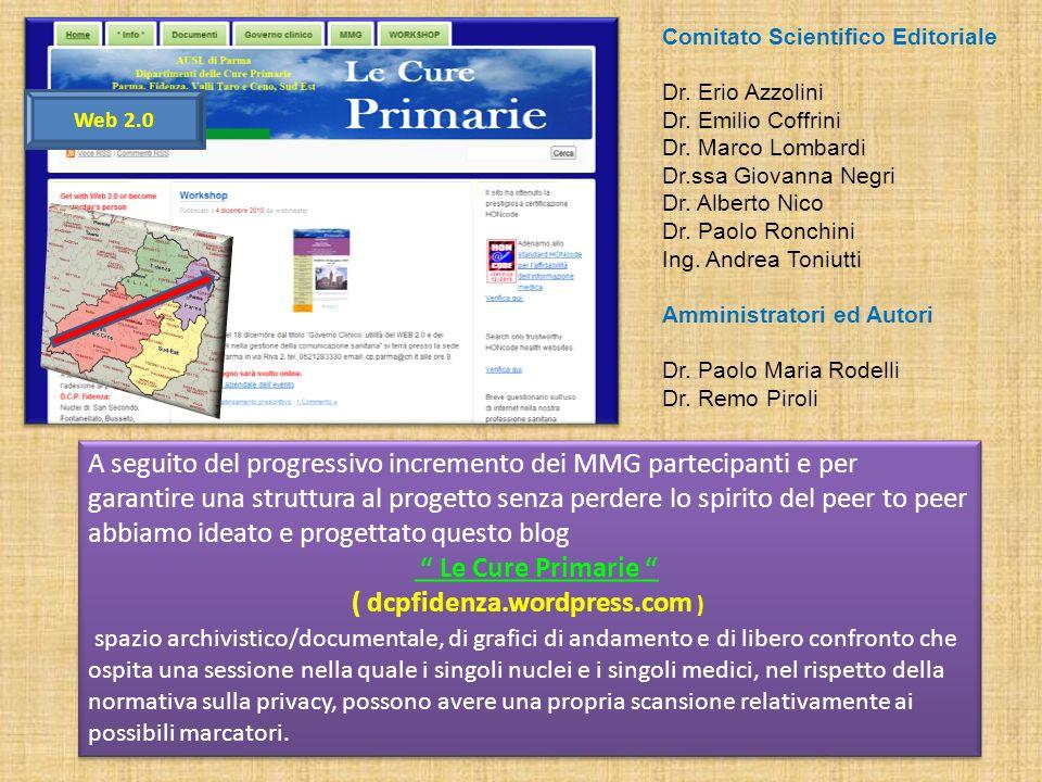 ( dcpfidenza.wordpress.com )