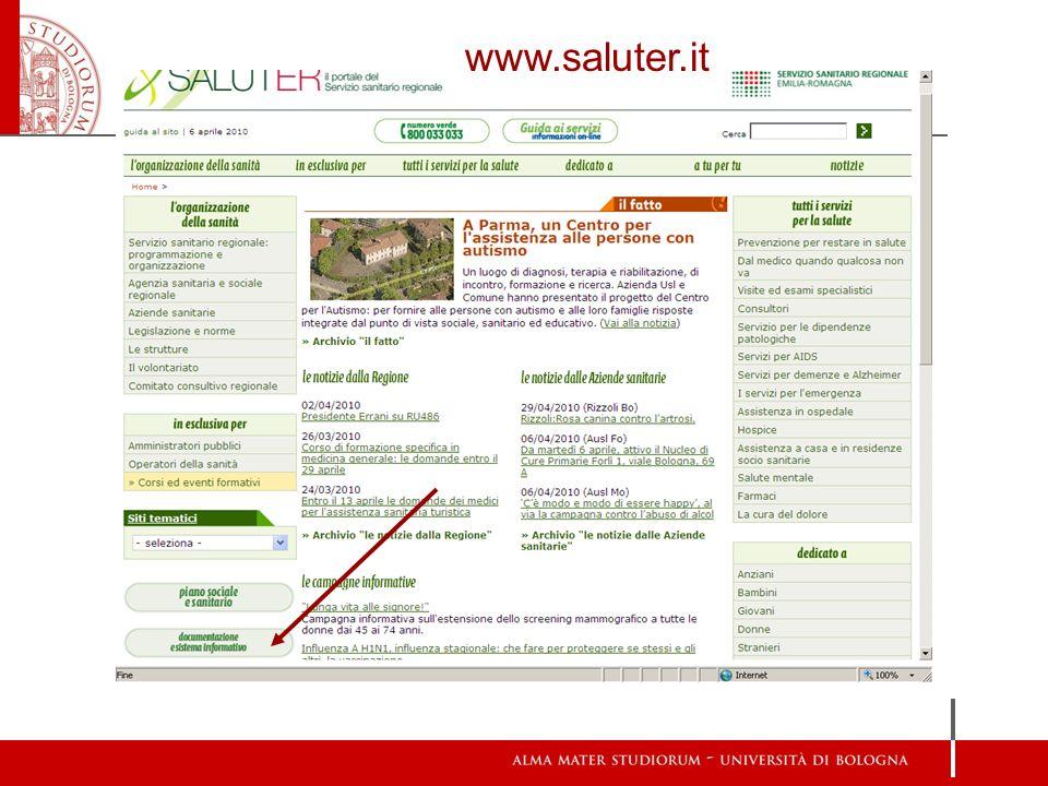 www.saluter.it
