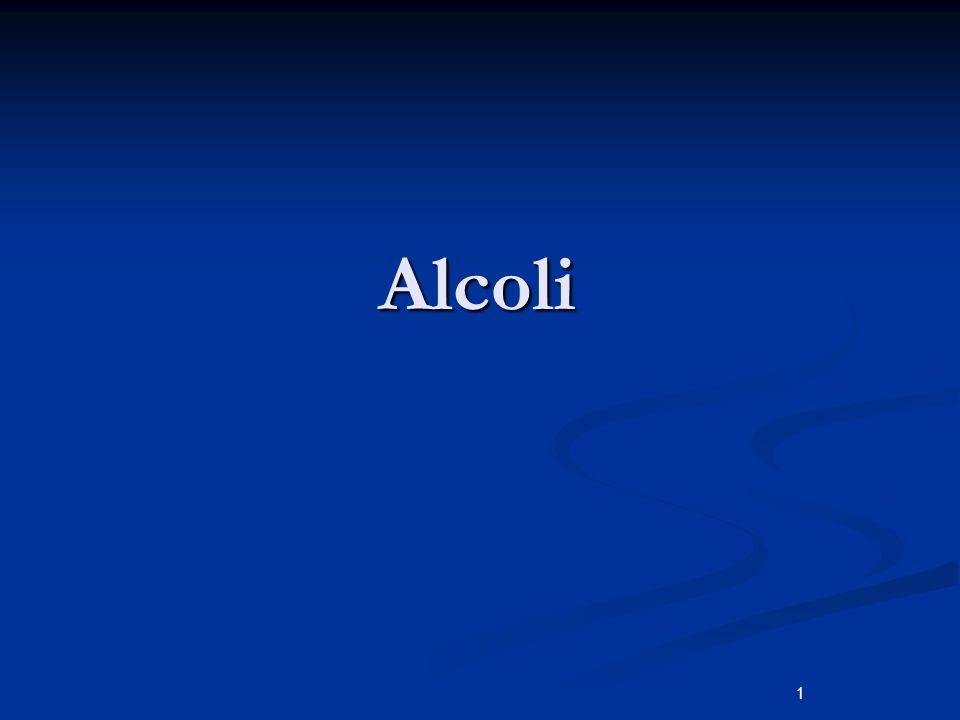 Alcoli 1