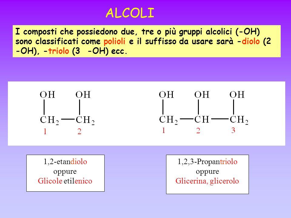 ALCOLI