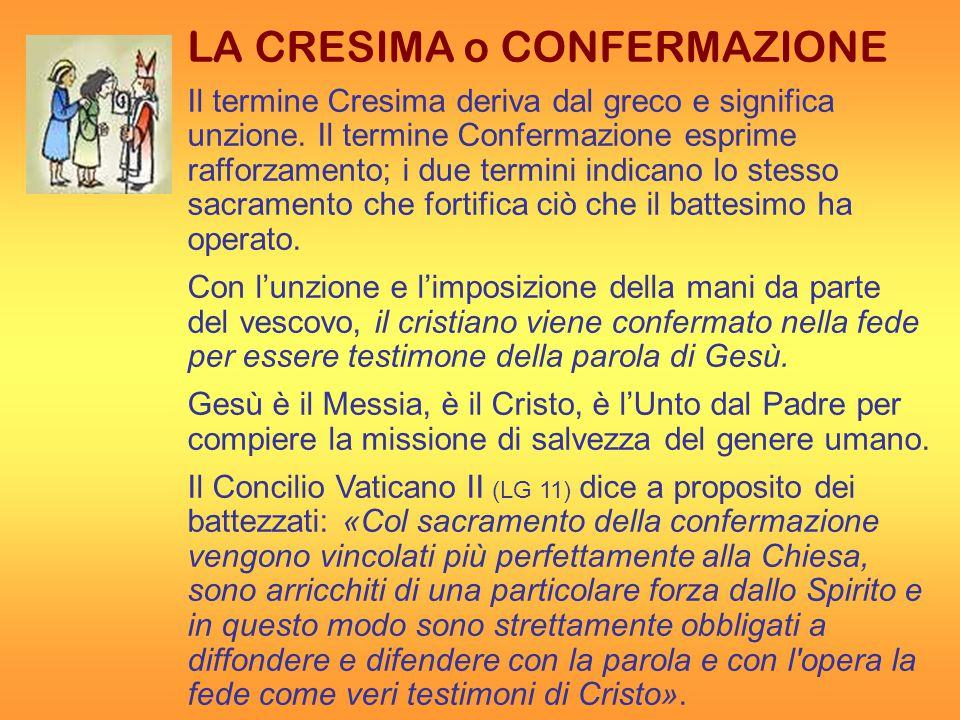 Famoso Parrocchie Massa e LizZano S. Benedetto in Alpe aprile ppt scaricare AF43