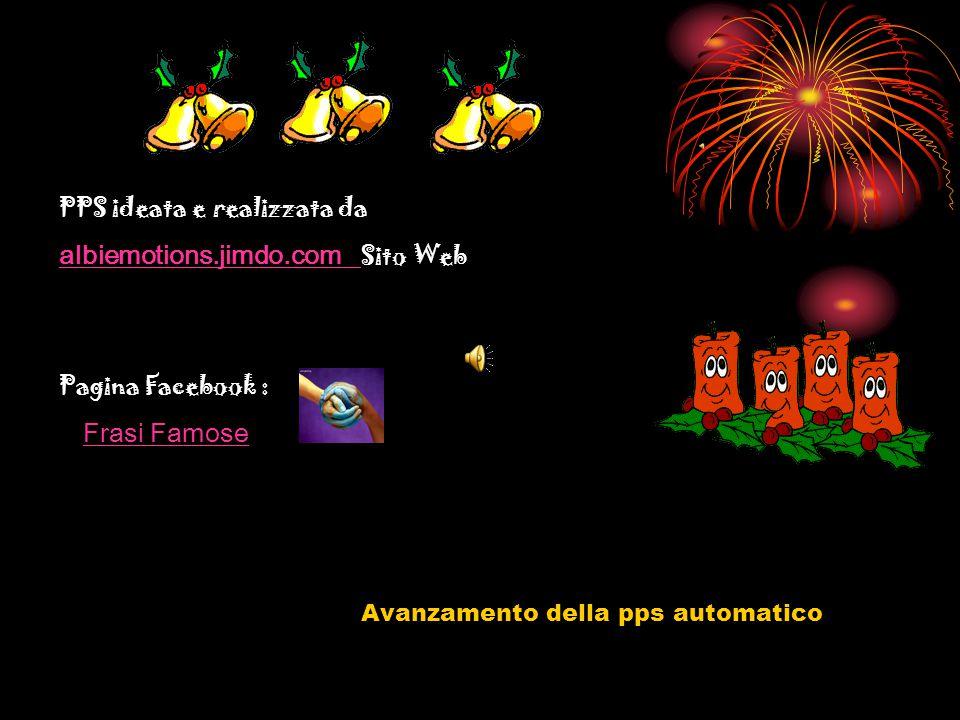 albiemotions.jimdo.com Sito Web