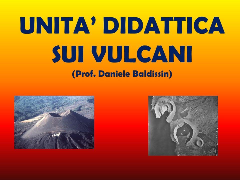 (Prof. Daniele Baldissin)