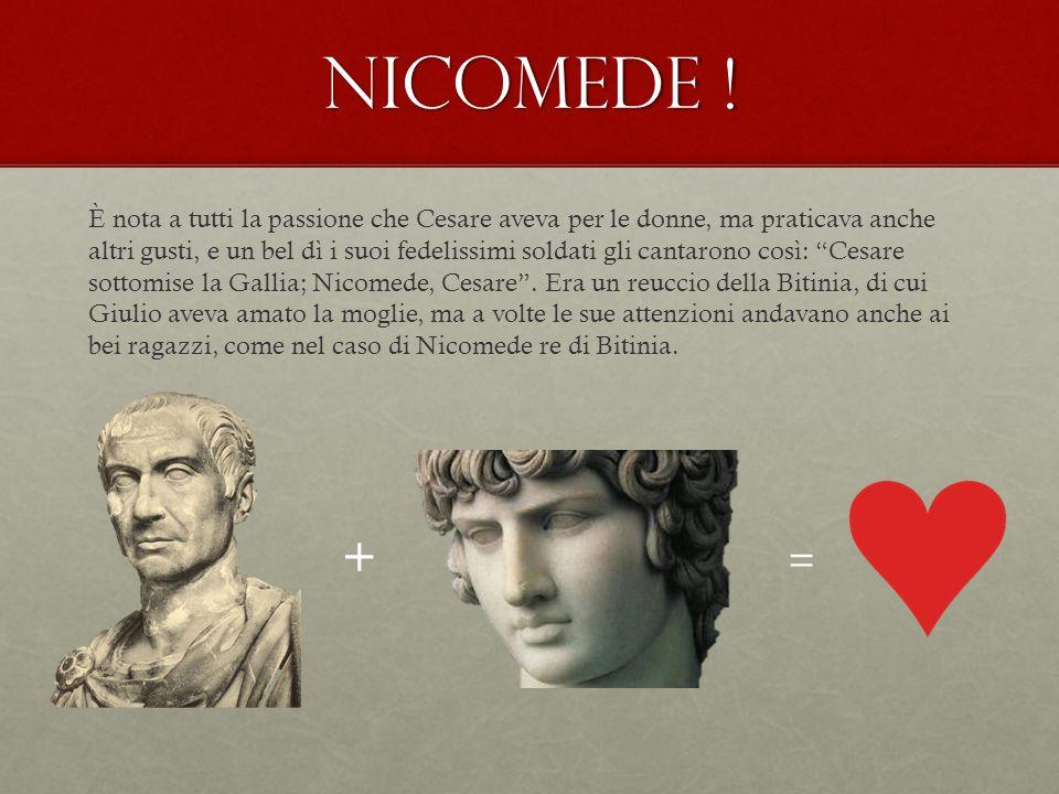 Nicomede !