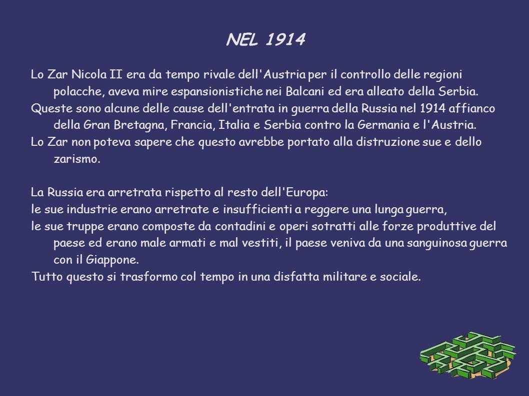 NEL 1914